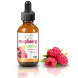 raspberry ketone drops raspberry ketones liquid by nuyou labs. Black Bedroom Furniture Sets. Home Design Ideas
